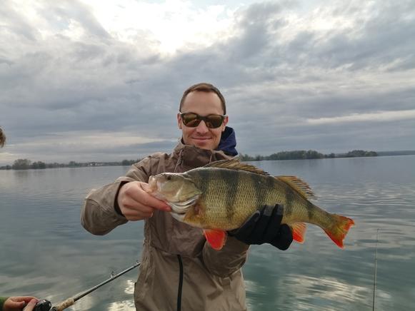 photo pêche 2 © MARTIN jean.jpg