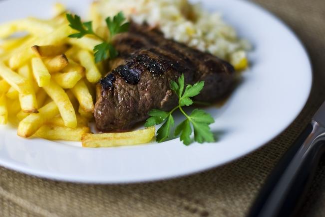 steak-933667_1920.jpg