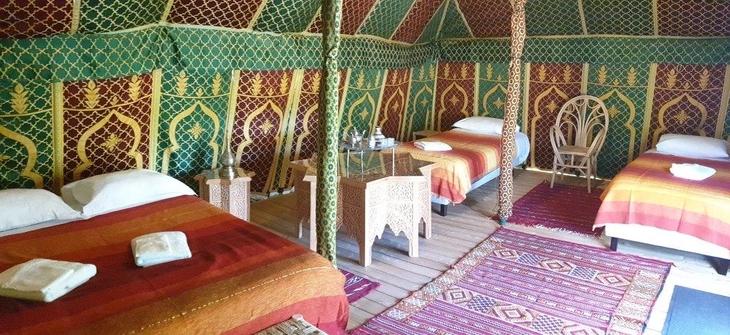 tente_marocaine_2-1.jpg