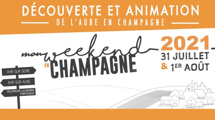 Mon-Weekend-en-Champagne-2021-Header-logo.jpg