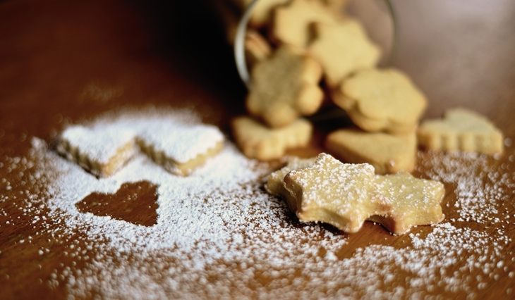 cookie-3875208_1920.jpg