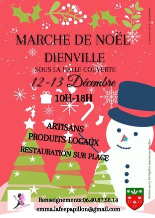 20201212 Marché Dienville.jpg