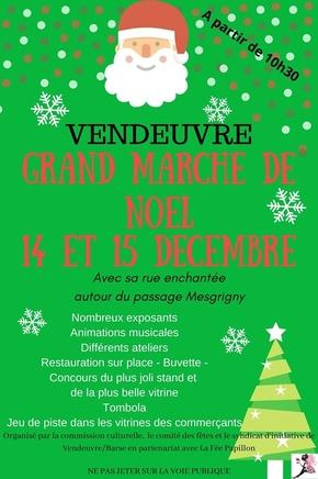 2019 12 14 Marché de Noël Vendeuvre.jpg
