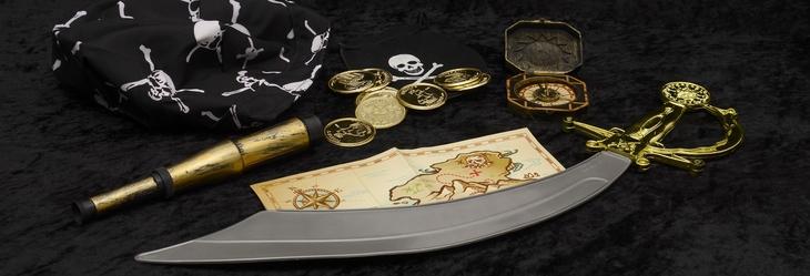 pirates-2014558_1920.jpg