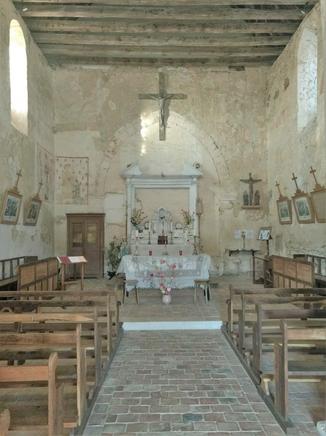 Église La-Ville-aux-Bois - ©Adeline Loison  (6).jpg