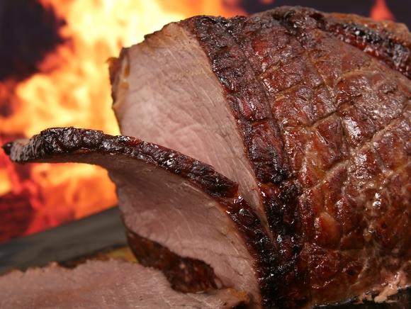 barbecue-1239434_1920.jpg
