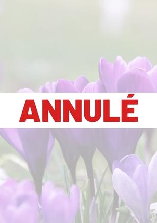 Copie de Copie de ANNULÉ.jpg
