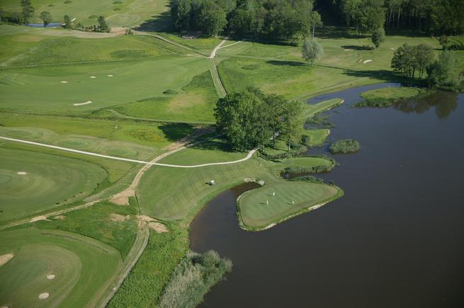 Golf de l'Ermitage 8 - Crédit Photo Golf de l'Ermitage CDT A.jpg