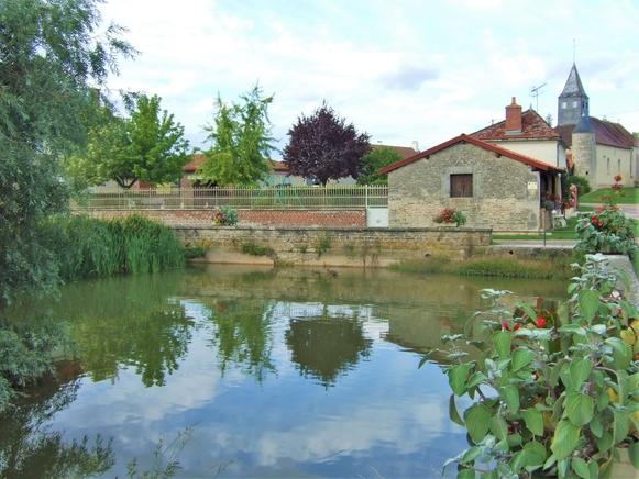 La Rothière -®OT Brienne-le-Château (6).JPG