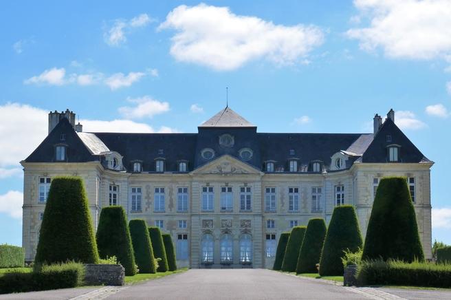 Château BLC 2018 - ©OT Grands Lacs de Champagne(33).JPG