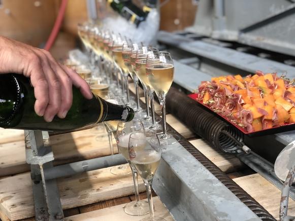 Champagne A. Viot et Fils - journée portes ouvertes 2019 (2).jpg
