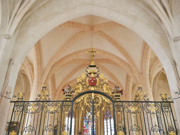 Église Dienville-®OT Grands Lacs de Champagne B.C (20).JPG