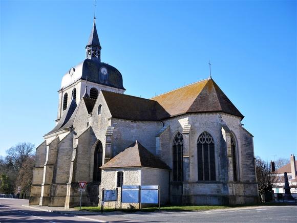 Église Dienville-®OT Grands Lacs de Champagne B.C (15).jpg