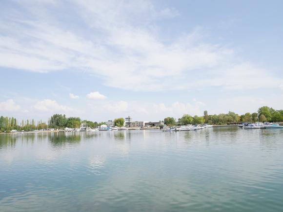 Port Dienville ®OT Grands Lacs de Champagne LV (7).JPG