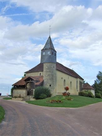 La Rothière -®OT Brienne-le-Château (13).JPG