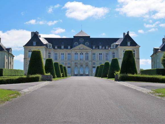 © OT GLC Château Brienne 2018 (28).JPG