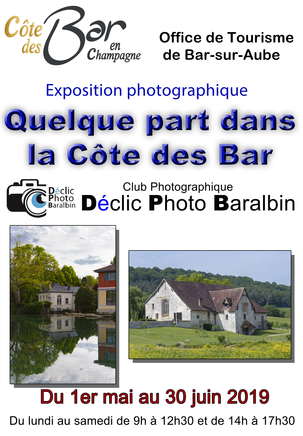 19-04 Affiche OT Bar-2.jpg