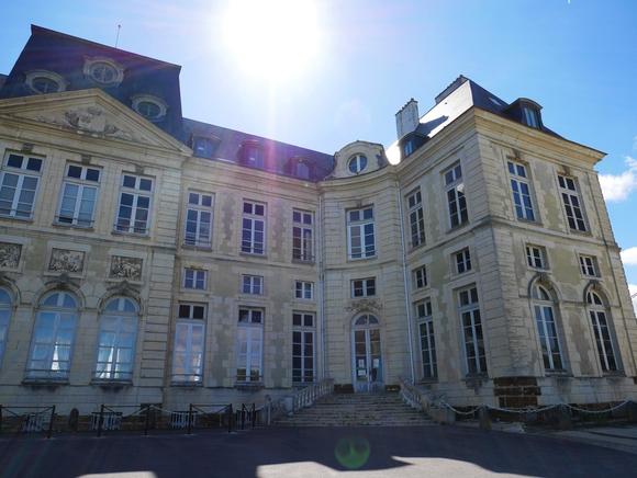 © OT GLC Château Brienne 2018 (46).JPG