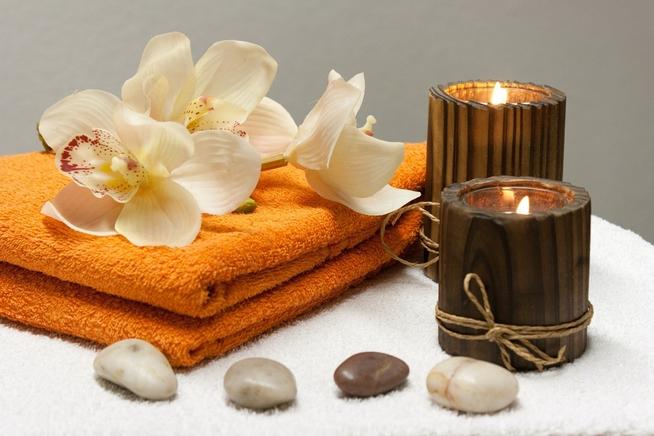 wellness-589770_1920.jpg