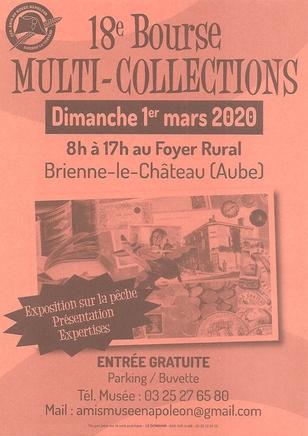 2020 03 01 bourse multi collections BLC.jpg