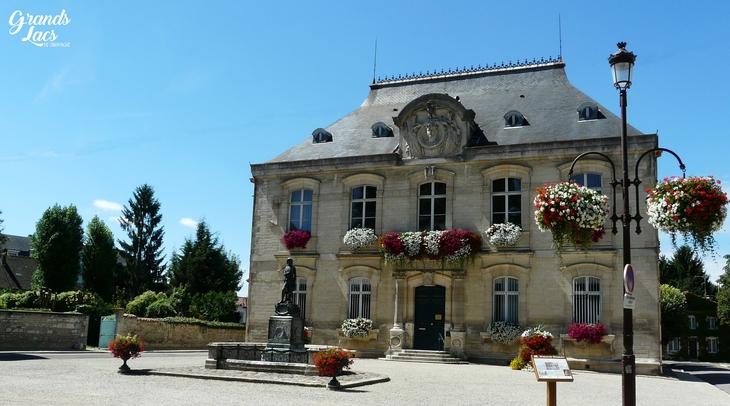 Photos sociopro - ©OT Grands Lacs de Champagne (26).jpg
