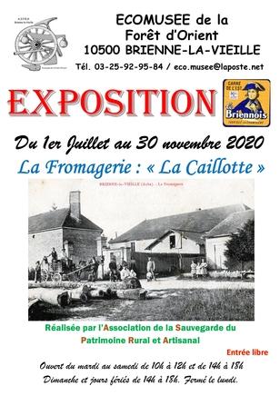 2020 09 expo écomusée.jpg