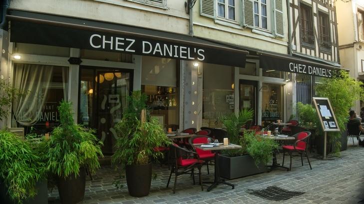 Restaurant Chez Daniel's Troyes.00_00_53_01.Still008 - ©Chez Daniel's (9).jpg