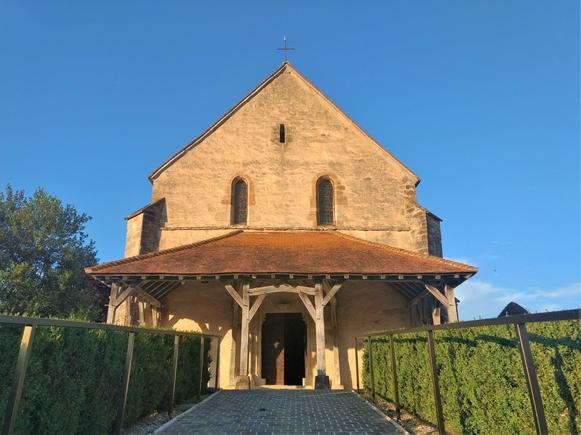 Église La-Ville-aux-Bois - ©Adeline Loison  (5).jpg