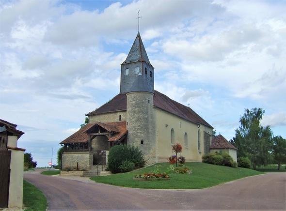 La Rothière -®OT Brienne-le-Château (14).JPG