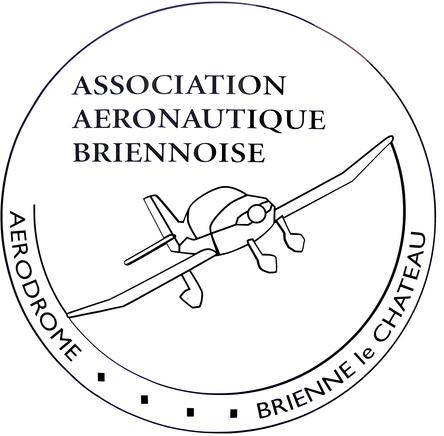 Logo AAB 2009.jpg