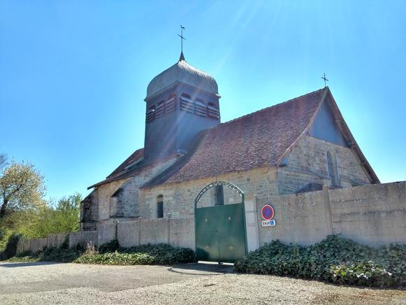 Église Joncreuil - ®OT Grands Lacs de Champagne A.L (5).jpg