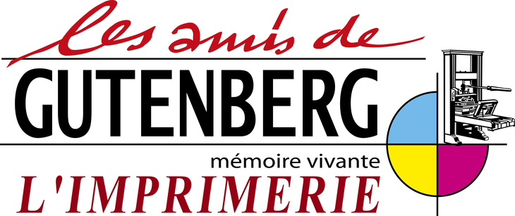 LOGO MUSEE GUTENBERG l'imprimerie.jpg