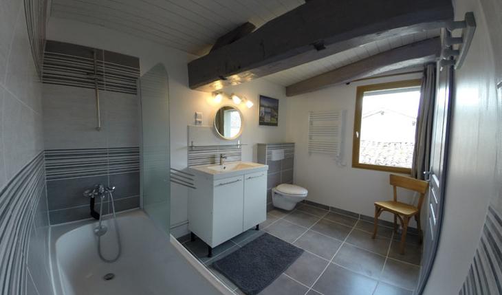 La Grapperie - salle de bain.jpg