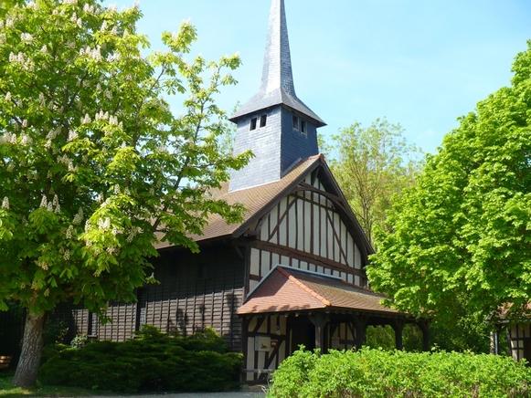village-musee-der-eglise-2