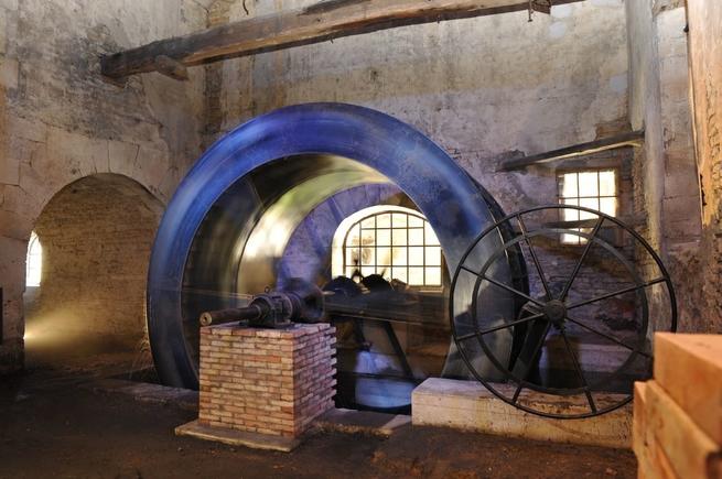 champagne 52 dommartin le franc metallurgic park phl 5026.