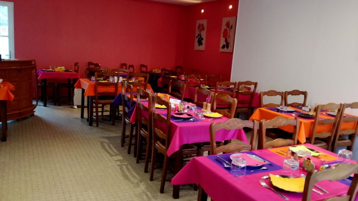 Restaurant_Les_Soeurs_Magui_Plouray (4).jpg