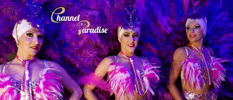 Slide-6-cabaret.jpg