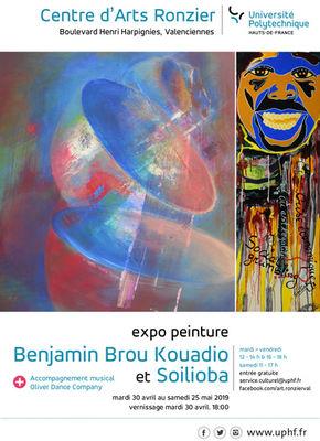 exposition-peinture-brou-soilioba-mai-2019-400-551.jpg