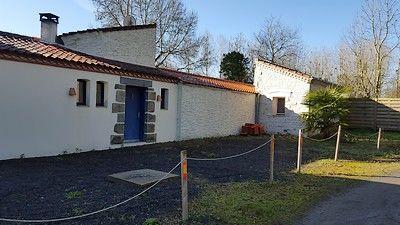 La Betica-facade-sit.jpg