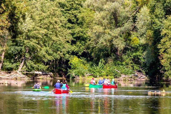 Canoe_La_Roche_Posay.jpg