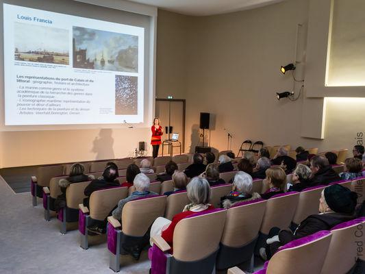 présentation du musée auditorium.JPEG