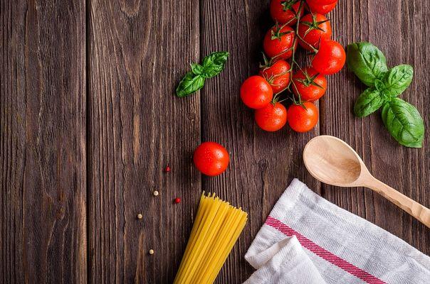 cuisine crédit pixabay.jpg