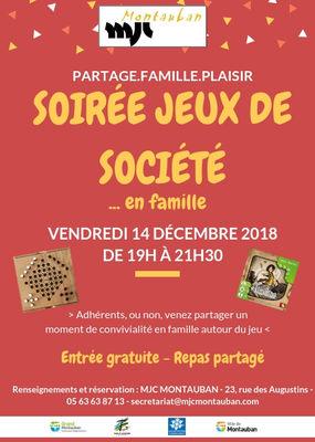 14.12.2018 Soirée jeux.jpg