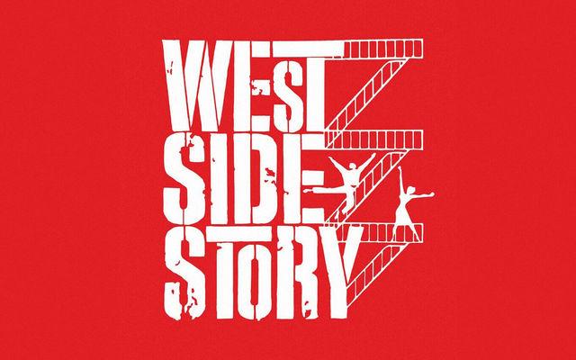 West-Side-Story-1361x850.jpg