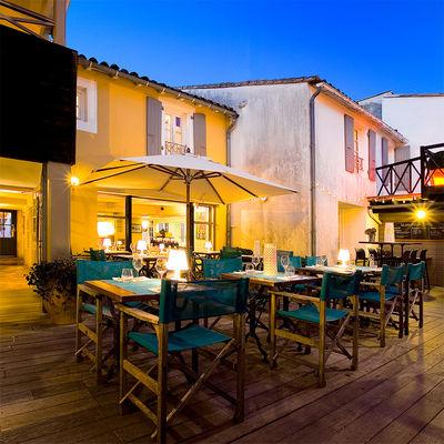 hotel-restaurant-l'ocean (7).jpg