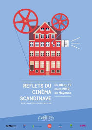 reflet cinéma scandinave.jpg