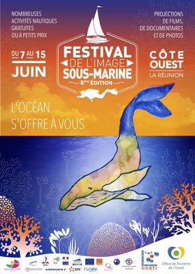 festival de l'image sous marine.jpg