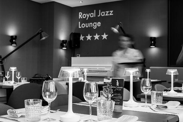 royal_jazz_bar_web.jpg