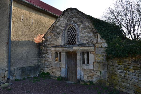 Chapelle St Sébastien Les Riceys.JPG