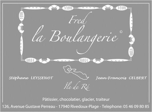 Fred la boulangerie - Rivedoux.jpg
